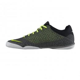 کفش فوتسال نایک الاستیکو فینال 2 Nike FC247 Elastico Finale II