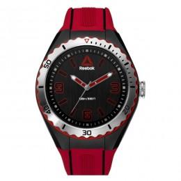 ساعت مچی ریبوک Reebok EMOM 1.0 Excellent Red RD-EMO-G2-PBIR-BR