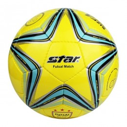 توپ فوتسال استار Star Futsal Ball 2018