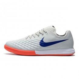 کفش فوتسال نایک مجیستا ایکس فاینال Nike MagistaX Finale II 897737-006
