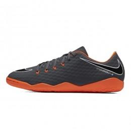 کفش فوتسال نایک هایپرونوم فانتوم Nike Hypervenom Phantom 3 Academy IC M AH7278-081