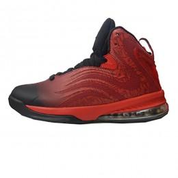 کفش بسکتبال قرمز Cba