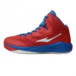 کفش بسکتبال ارک قرمز Erke