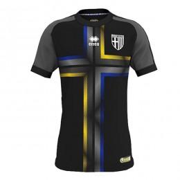 پیراهن سوم پارما Parma 2018-19 Third Soccer Jersey
