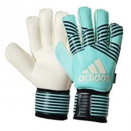 دستکش دروازه بانی آدیداس ایس Adidas Ace Fingersave Replique bs1489