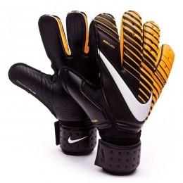 دستکش دروازه بانی نایک پرمیر Nike Premier SG BlackLaser OrangeWhite GS0345-010