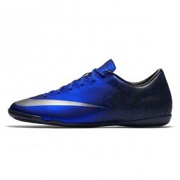 کفش فوتسال نایک مرکوریال ویکتوری Nike Mercurial Victory V Ronaldo IC 684875-404