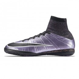 کفش فوتسال نایک مرکوریال ایکس پراکسیمو Nike MercurialX Proximo IC 718774-580