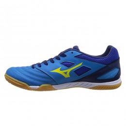 کفش فوتسال میزانو Mizuno Lancamento Wave Q1GA142214