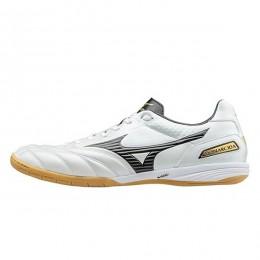 کفش فوتسال میزانو مونارسیدا Mizuno Monarcida Sala Pro Q1GA161009