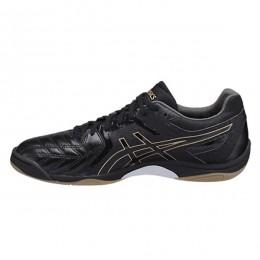 کفش فوتسال اسیکس Asics Calcetto FS 3 LE TST330-9090