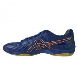 کفش فوتسال اسیکس Asics Calcetto FS 3 tst330-4949