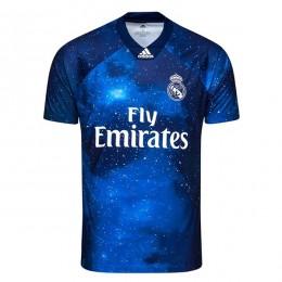 پیراهن رئال مادرید Real Madrid EA Football Jersey