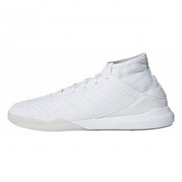 کفش فوتسال آدیداس پردیتور تانگو Adidas Predator Tango 18.3 CM7703