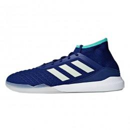 کفش فوتسال آدیداس پردیتور تانگو Adidas Predator Tango 18.3 CP9300