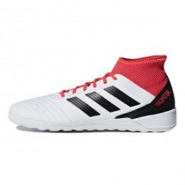 کفش فوتسال آدیداس پردیتور تانگو Adidas Predator Tango 18.3 CP9929