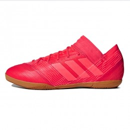 کفش فوتسال آدیداس نمزیز adidas Nemeziz Tango 17.3 IN CP9112