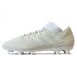 کفش فوتبال آدیداس نمزیز Adidas Nemeziz 17.3 FG CP8989