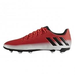 کفش فوتبال آدیداس مسی Adidas Messi 16.3 FG BA9020