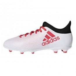 کفش فوتبال آدیداس ایکس Adidas X 17.3 FG CP9192