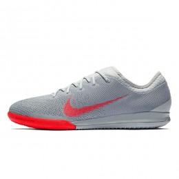 کفش فوتسال نایک مرکوریال ویپور Nike Mercurial VaporX 12 Pro AH7387-060