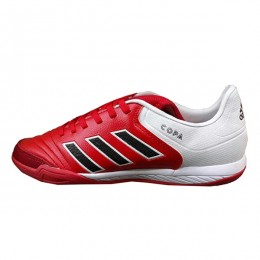 کفش فوتسال آدیداس کوپا قرمز Adidas Copa