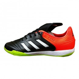 کفش فوتسال آدیداس کوپا مشکی Adidas Copa