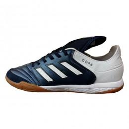 کفش فوتسال آدیداس کوپا Adidas Copa