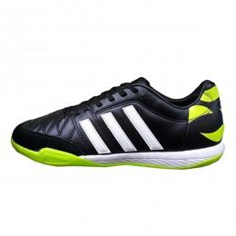 کفش فوتسال آدیداس مشکی Adidas