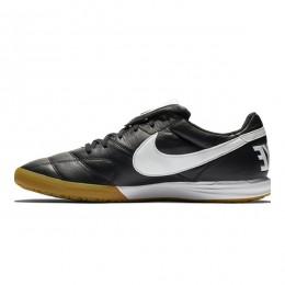 کفش فوتبال نایک پریمیر Nike Premier II IC AO9376-010