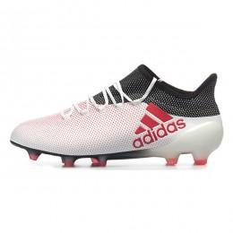 کفش فوتبال آدیداس ایکس Adidas X 17.1 FG CP9161