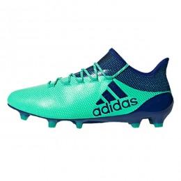 کفش فوتبال آدیداس ایکس Adidas X 17.1 FG CP9163