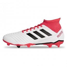 کفش فوتبال آدیداس پردیتور Adidas Predator 18.3 FG CM7667