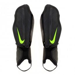 ساق بند نایک Nike Espinilleras Protegga Flex SP0314-010