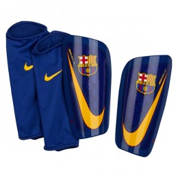 ساق بند نایک مرکوریال لایت Nike Barcelona Mercurial Lite SP2112-422