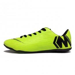 کفش فوتسال نایک مرکوریال طرح اصلی فسفری Nike Mercurial 2018