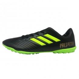 کفش فوتبال آدیداس پردیتور Adidas Predator