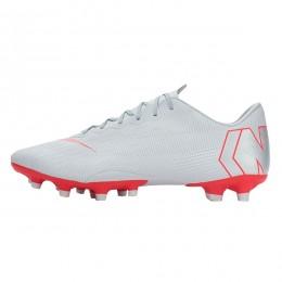 کفش فوتبال نایک مرکوریال ویپور Nike Mercurial Vapor XII Pro AG-PRO AH8759-060