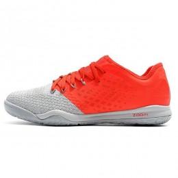 کفش فوتسال نایک زوم هایپرونوم قرمز Nike Zoom Hypervenom PhantomX
