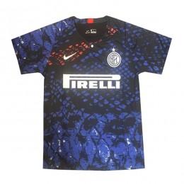 پیراهن اینترمیلان Inter Milan 2018-19 Soccer Jersey