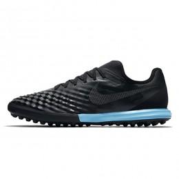 کفش فوتبال نایک مجیستا ایکس فاینال Nike MagistaX Finale II SE TF 897738-004