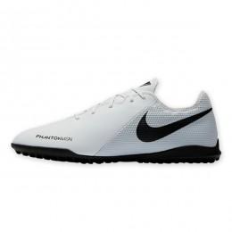 کفش فوتبال نایک فانتوم ویژن Nike Phantom VSN Academy TF AO3223-060