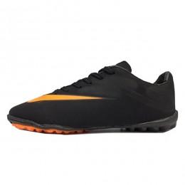 کفش چمن مصنوعی نایک مرکوریال مشکی Nike Mercurial