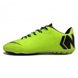 کفش چمن مصنوعی نایک مرکوریال فسفری Nike Mercurial