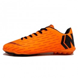 کفش چمن مصنوعی نایک مرکوریال نارنجی Nike Mercurial