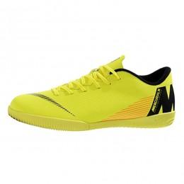 کفش فوتسال نایک مرکوریال طرح اصلی Nike Mercurial Vapor Indoor