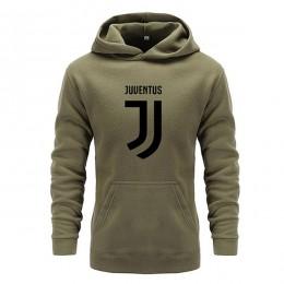 هودی یوونتوس Juventus Hoodie