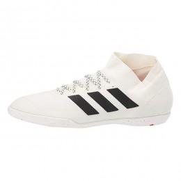 کفش فوتسال آدیداس نمزیز تانگو Adidas Nemeziz Tango 18.3 D97989