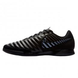 کفش فوتسال نایک تمپو لجند Nike Tiempo LegendX 7 Academy IC AH7244-001
