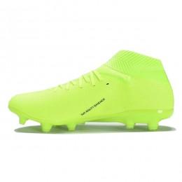 کفش فوتبال آدیداس نمزیز طرح اصلی زرد Adidas Nemeziz FG Yellow Black
